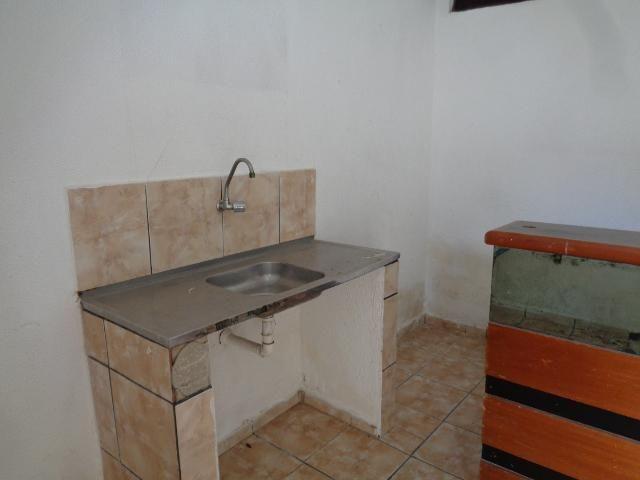 Casa para alugar com 1 dormitórios em Castelao, Fortaleza cod:28688 - Foto 3