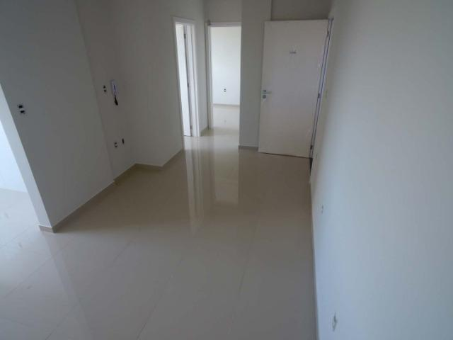 Apartamento com 2 dormitórios, no Centro de Camboriú, SC - Foto 3