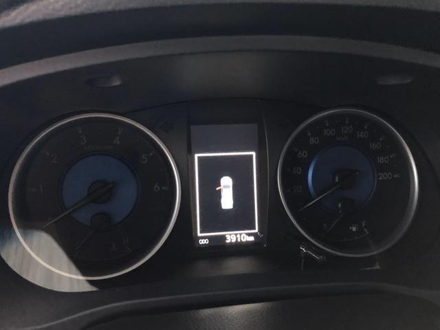 Toyota hilux 2.8 srx 4x4 cd 16v diesel 4p automático 2018 - Foto 3