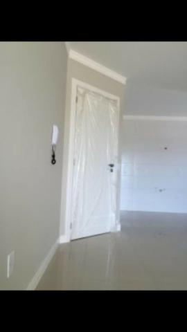Apartamento c/ 1 quarto+ 1 suite, no Bairro São Francisco de Assis, Camboriú, SC - Foto 4