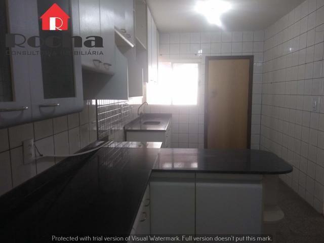 Quadra Central (Sobradinho) - Casa com 2 apartamentos - Foto 6