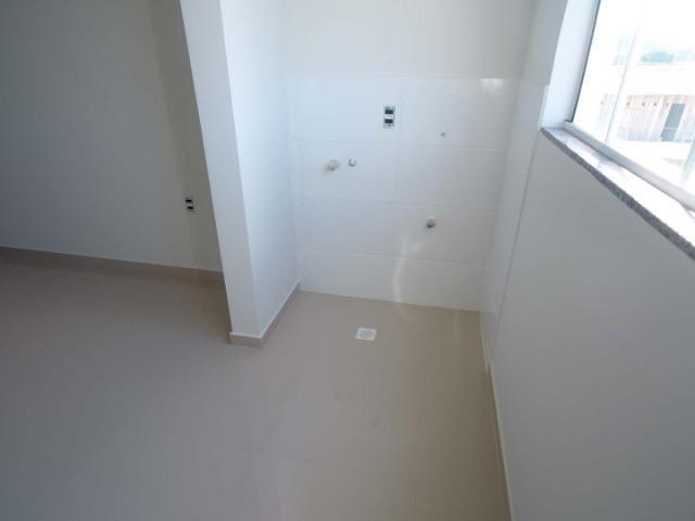 Apartamento com 2 dormitórios, no Centro de Camboriú, SC - Foto 4