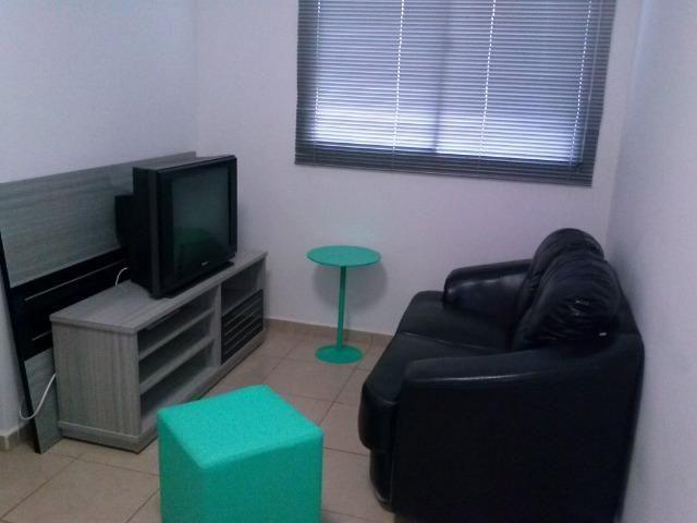 Apartamento Res. Pq. Ápice - Foto 6