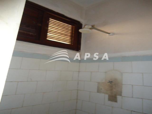 Apartamento para alugar com 1 dormitórios em Centro, Fortaleza cod:26983 - Foto 6