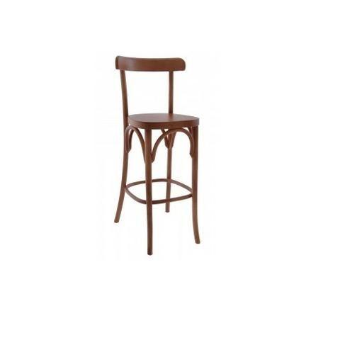 Cadeira Alta Banco Thonart - Foto 2