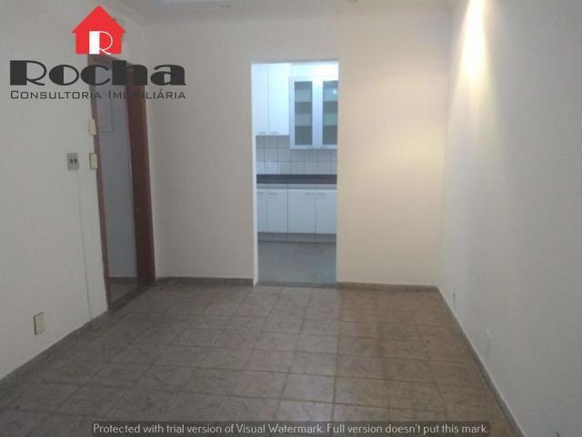 Quadra Central (Sobradinho) - Casa com 2 apartamentos - Foto 7