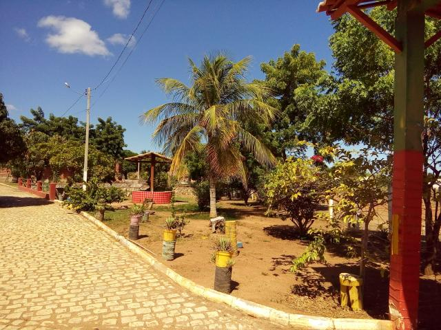 Chácara na Adutora em Juazeiro-BA - Foto 4