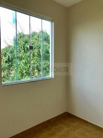 Apartamento com 02 quartos + 01 suíte - Maria das Graças - Aluguel - Foto 17