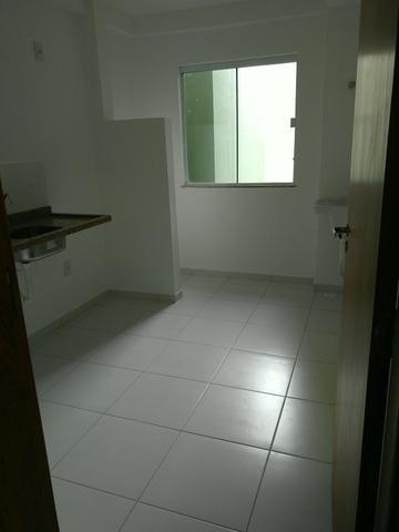 2 quartos próximo a Olívia Flores - Foto 6