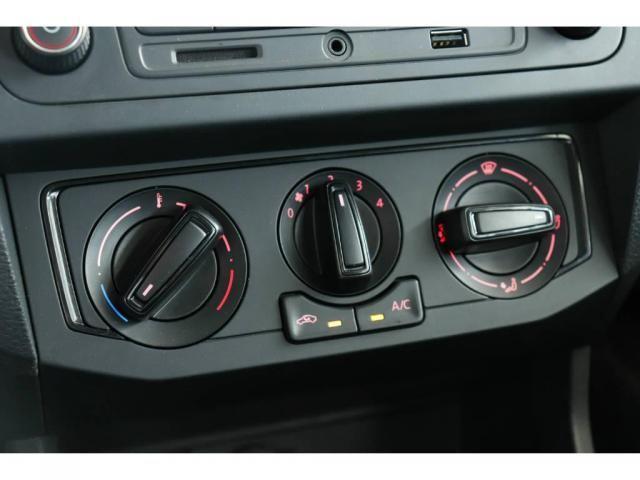 Volkswagen Gol MSI 1.6 - Foto 9