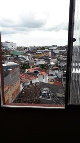 Aluguel Kitinet Pontalzinho - Foto 4