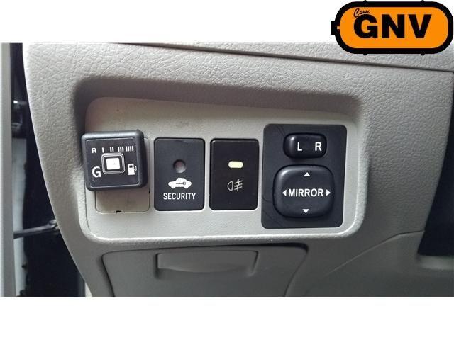Toyota Corolla 1.8 gli 16v flex 4p automático - Foto 11
