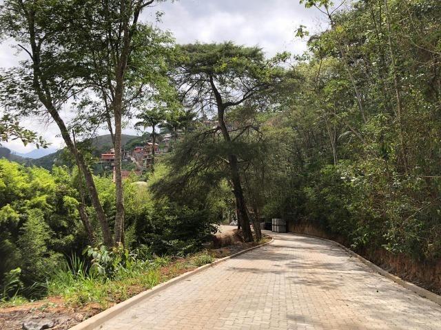 Terreno em Itaipava - Foto 5