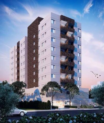 Casa ou Apartamento 1 e 2 Quartos // Sem Juros - Foto 2