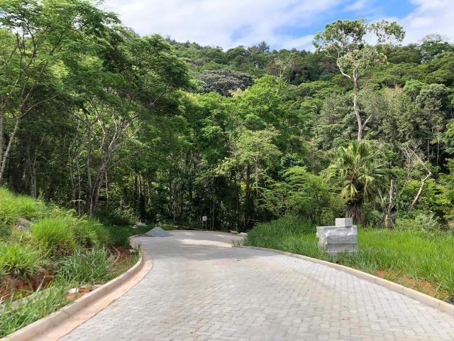 Terreno em Itaipava - Foto 2