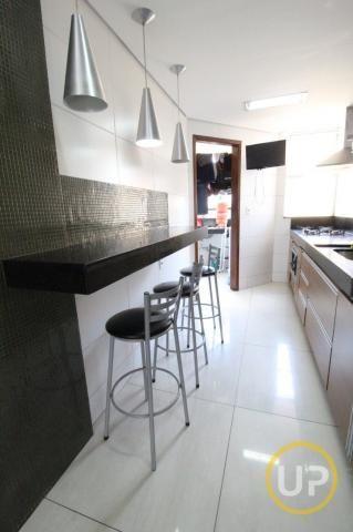 Apartamento à venda com 3 dormitórios em Coração eucarístico, Belo horizonte cod:UP6436 - Foto 7