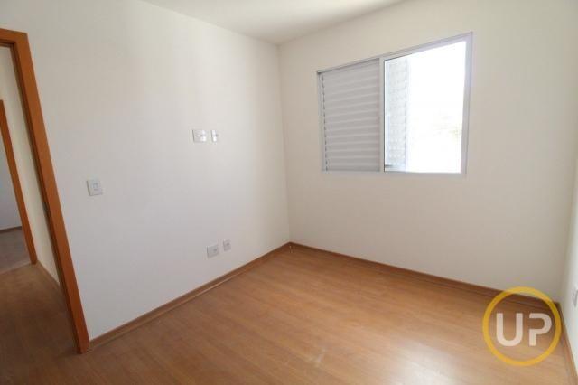 Apartamento à venda com 2 dormitórios em Padre eustáquio, Belo horizonte cod:UP6439 - Foto 14