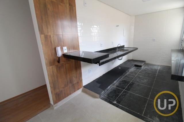 Apartamento à venda com 2 dormitórios em Padre eustáquio, Belo horizonte cod:UP6439 - Foto 20
