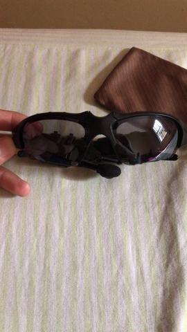 Oculos Oakley Thump - Bijouterias, relógios e acessórios - Vila da ... 2ec35fb640