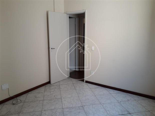 Apartamento à venda com 2 dormitórios em Meier, Rio de janeiro cod:783807 - Foto 8