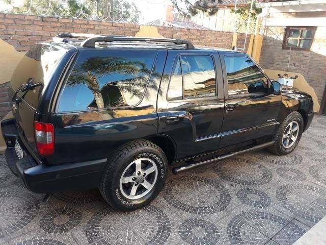 4e05711568 Preços Usados Camionete Chevrolet Blazer - Página 4 - Waa2