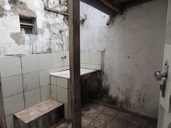 Vendo excelente casa no Pontalzinho - Foto 10