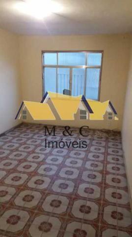Apartamento à venda com 2 dormitórios em Madureira, Rio de janeiro cod:MCAP20256 - Foto 2