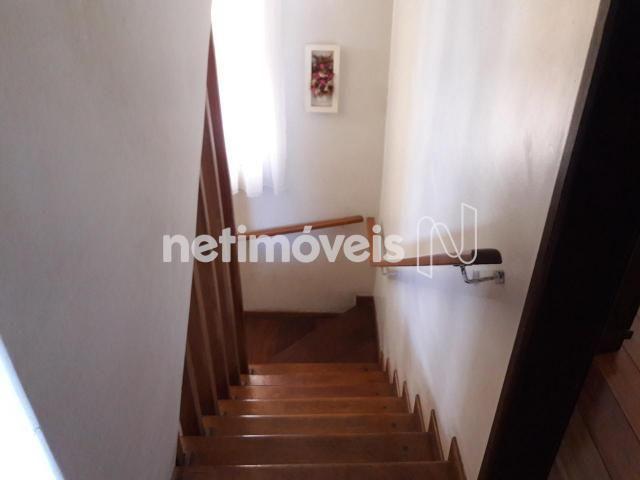 Casa à venda com 5 dormitórios em Glória, Belo horizonte cod:402839 - Foto 10