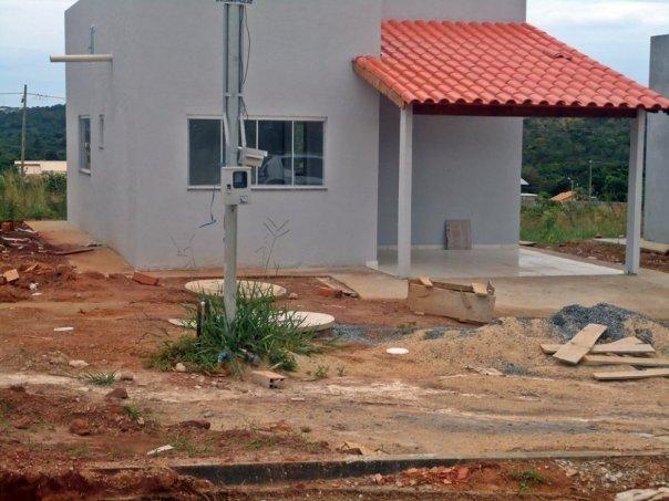 Exclusivo só aqui Lotes Parcelados mensais 150 reais - Sítio a Venda no bairro R... - Foto 7