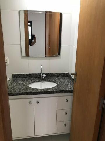 Apartamento Salvador Prime 1 suíte 54m² Nascente Varanda fechada 290 mil oportunidade - Foto 18