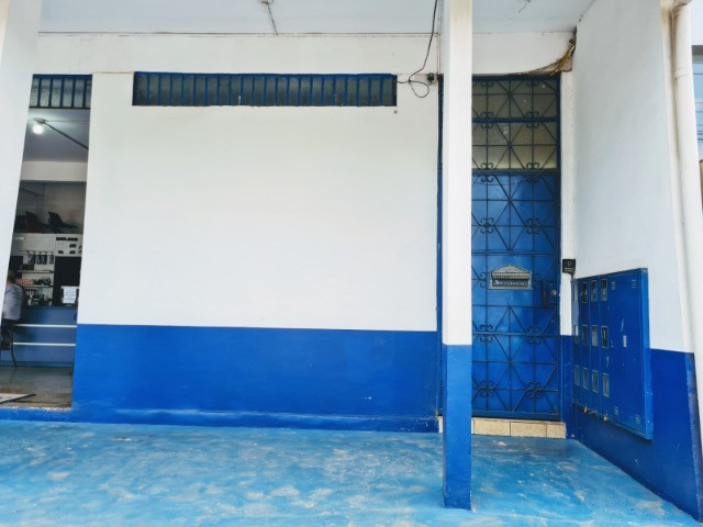 Apartamentos de 80 m² na Av. Jorge Teixeira - Foto 14