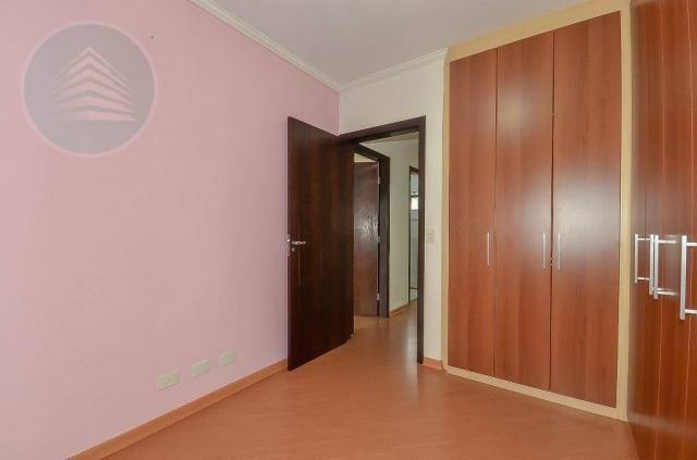 Sobrado à venda, 167 m² por R$ 460.000,00 - Fazendinha - Curitiba/PR - Foto 14