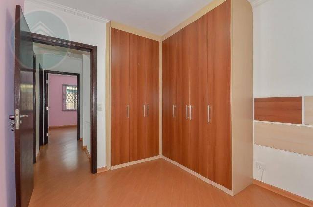 Sobrado à venda, 167 m² por R$ 460.000,00 - Fazendinha - Curitiba/PR - Foto 15