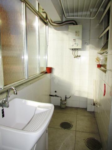 Apartamento à venda com 3 dormitórios em Rio branco, Porto alegre cod:5455 - Foto 19