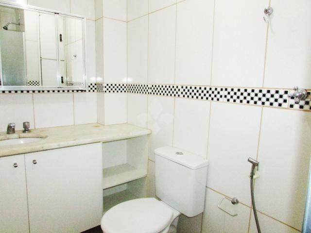 Apartamento à venda com 3 dormitórios em Rio branco, Porto alegre cod:5455 - Foto 16