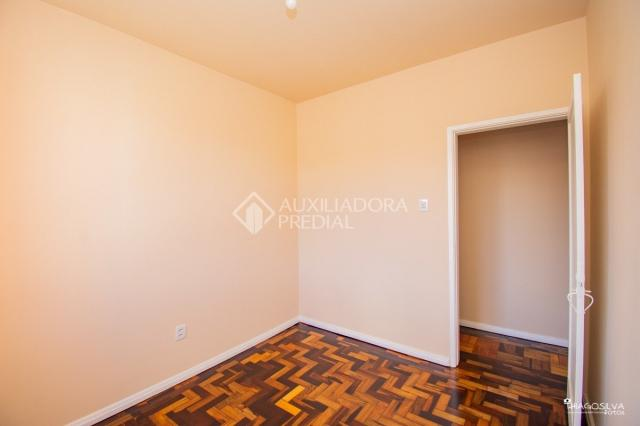 Apartamento para alugar com 2 dormitórios em Rio branco, Porto alegre cod:325886 - Foto 13