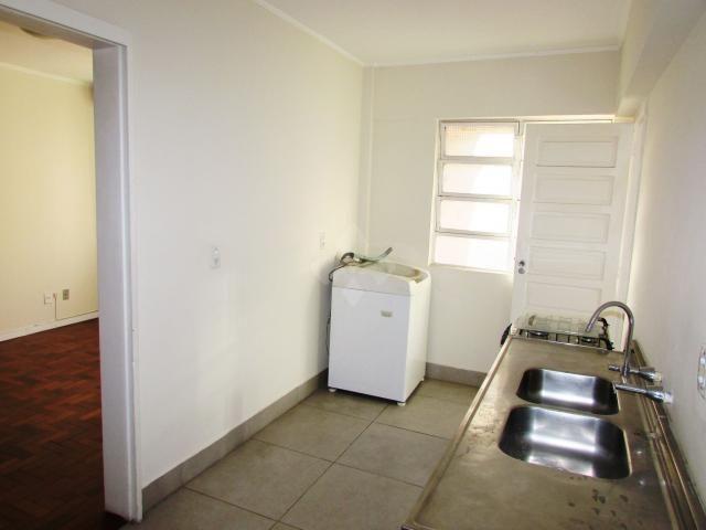 Apartamento à venda com 3 dormitórios em Rio branco, Porto alegre cod:5455 - Foto 18