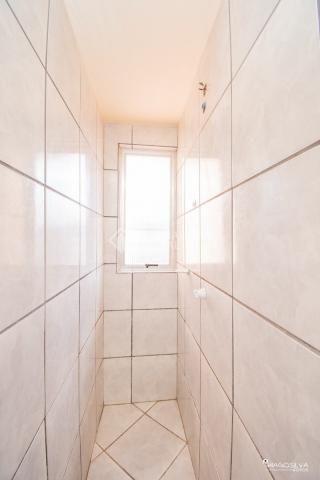 Apartamento para alugar com 2 dormitórios em Rio branco, Porto alegre cod:325886 - Foto 15