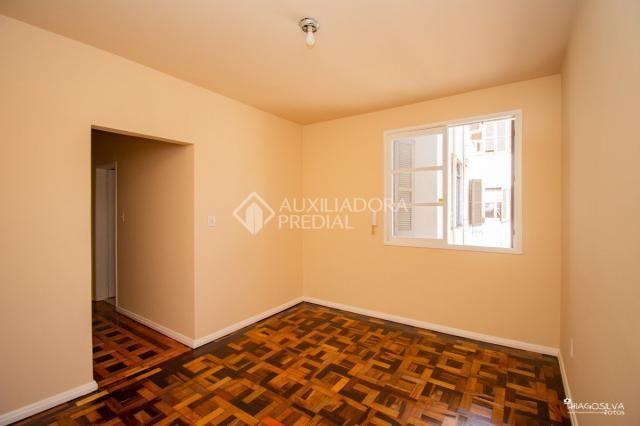 Apartamento para alugar com 2 dormitórios em Rio branco, Porto alegre cod:325886 - Foto 2