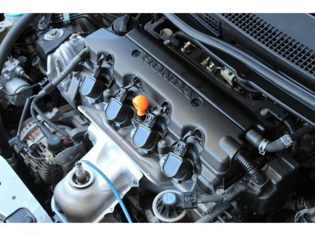Honda Civic LXS - Foto 12