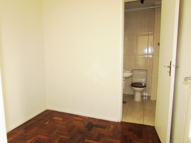 Apartamento à venda com 3 dormitórios em Rio branco, Porto alegre cod:5455 - Foto 20