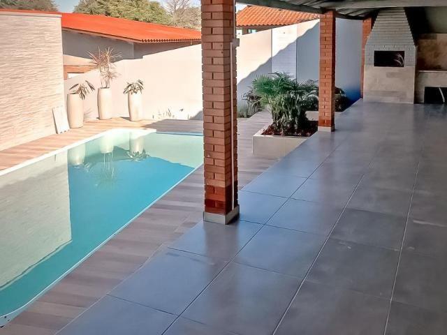 Casa com 3 dormitórios à venda, 190 m² por R$ 850.000,00 - Centro - Gravataí/RS - Foto 8