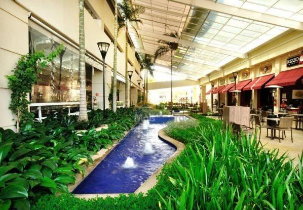 Sala comercial para locação, Raposo Tavares, São Paulo. - Foto 14