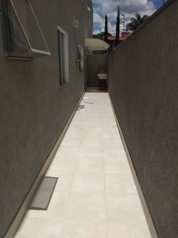 Ibituruna|Vendo Ap de 2/4 com área real total de 145,45 m². - Foto 7