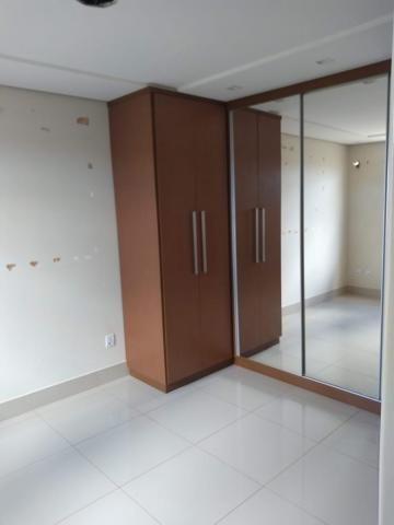 Ibituruna|Vendo Ap de 2/4 com área real total de 145,45 m². - Foto 2