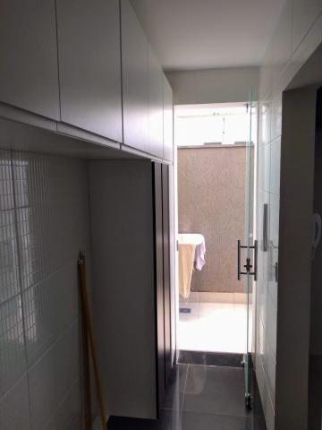 Ibituruna|Vendo Ap de 2/4 com área real total de 145,45 m². - Foto 10