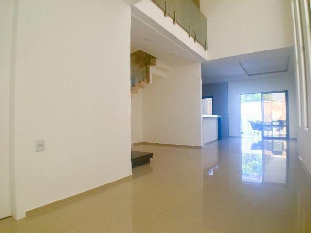 Casa Duplex em Rua Privativa no Eusébio - Foto 3