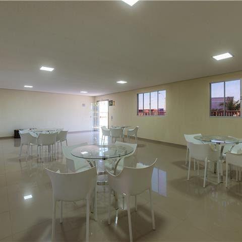 Apartamento liberado para locação no Seminário!!Agende uma visita agora mesmo - Foto 6