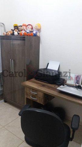 Vendo Apartamento Residencial Esplanada - Foto 16