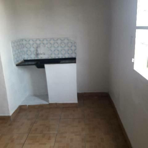 Alugo Apartamento * - Foto 2